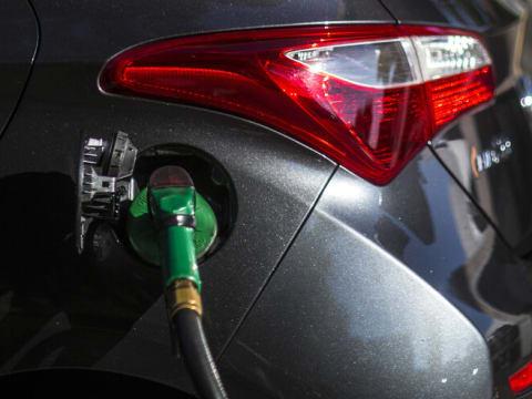 A németek uniós szinten betiltanák a benzines- és dízelautókat - ClimeNews