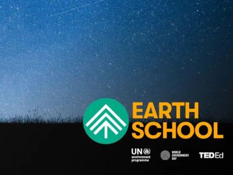 A Föld iskolája | A dolgaink természete | ClimeNews - Hírportál