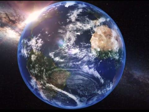 Védd a bolygót!   ClimeNews Hírportál