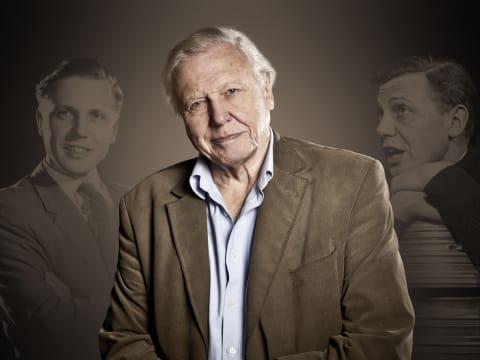 David Attenborough kiállt a nőkért   ClimeNews - Hírportál