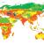 Legújabb adatok a Föld egészségéről