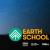 A Föld iskolája | A dolgaink természete