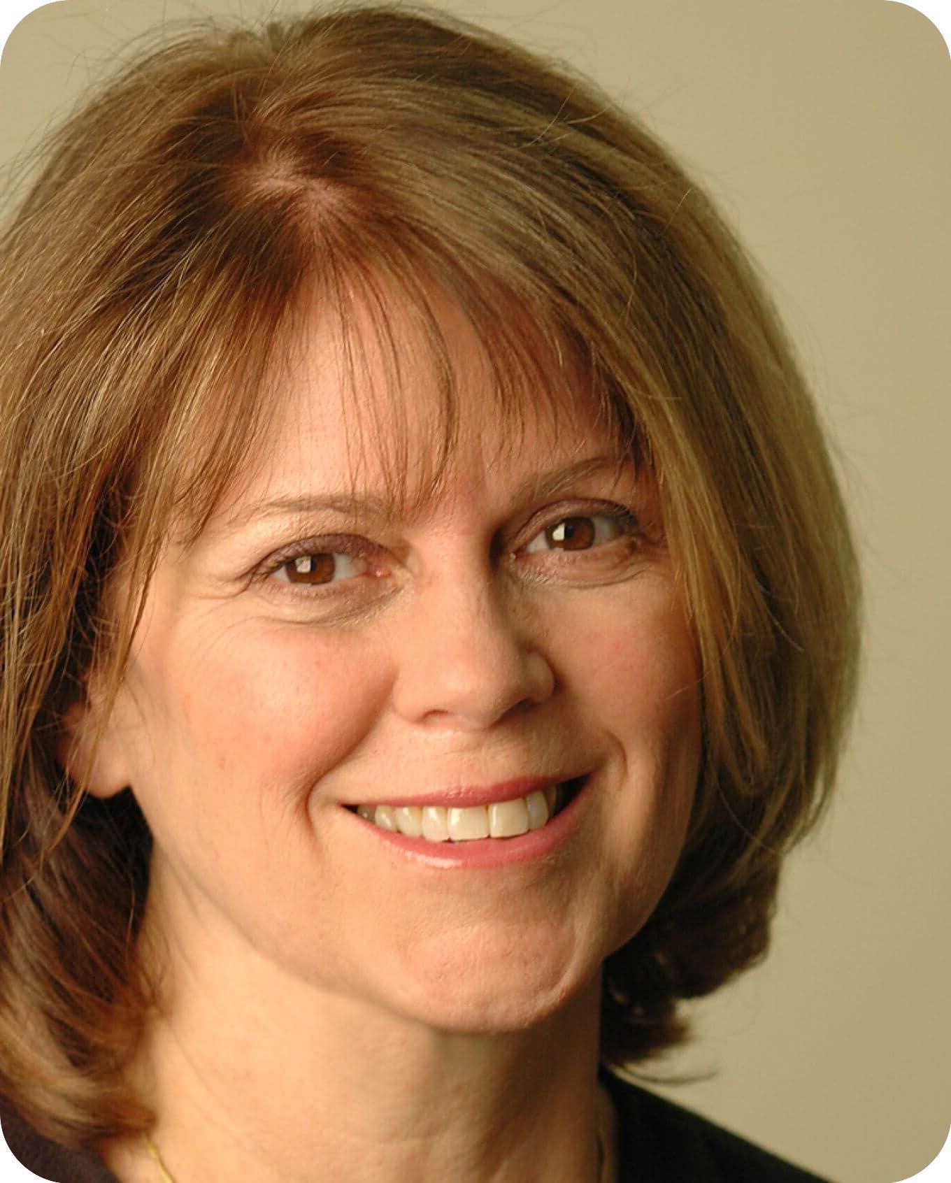 Kathleen Rogers | Mi a Föld Napja, és mit akar elérni? - ClimeNews - Hírportál