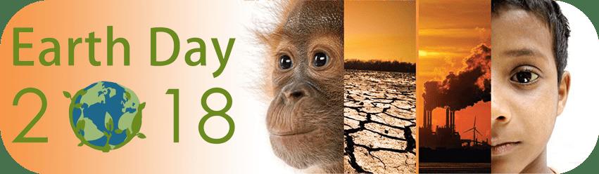 Mi a Föld Napja, és mit akar elérni? - ClimeNews - Hírportál