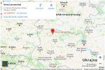 Üzemzavar volt az egyik ukrajnai nukleáris erőműben | ClimeNews