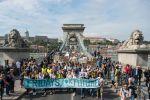 Több ezer ember a budapesti klímatüntetésen | ClimeNews - Hírportál