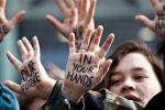 Könyörülsz a fogamzásgátlást nélkülöző százmilliók nyomorúságán? | ClimeNews
