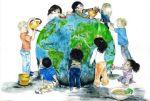 2020 a fenntarthatóság éve | ClimeNews - Hírportál