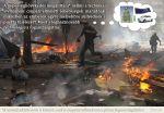 Klímavészhelyzet - tényleg csak a kárenyhítés lehetséges? | ClimeNews