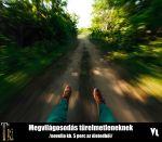Varga Lóránt - Megvilágosodás türelmetleneknek | ClimeNews - Hírportál