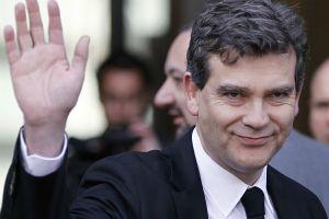 Franciaország EU-s minimum karbonárért és a karbonvámokért - ClimeNews