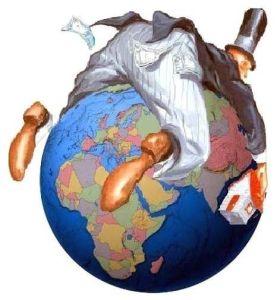 Beszélnünk kell a népességnövekedésről - ClimeNews - Hírportál