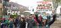 Nem elég radikális a német terv | ClimeNews - Hírportál