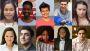 Na, korrupt vén marhák! Mit kezdtek 1,3 milliárd elszánt fiatallal?! | ClimeNews
