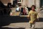 100 millió lakosa lett Egyiptomnak, ahol alig van lakható terület | ClimeNews - Hírportál
