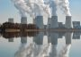 A klímaváltozással szembeni tétlenség ideológiájának meghaladása | ClimeNews - Hírportál