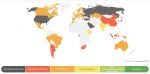 Kritikusan elégtelen majdnem az egész világ | ClimeNews - Hírportál