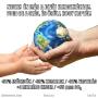 Elmélkedések a jövővel kapcsolatban | ClimeNews - Hírportál