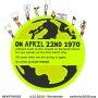 Már 50 éve követeljük a nagyobb védelmet a bolygó számára | ClimeNews