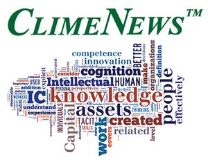 CLIMENEWS - 'Egy minőségi civilizációért'
