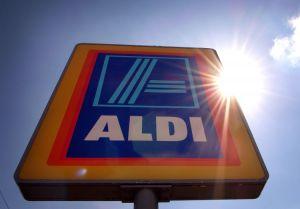 Az ALDI a környezettudatosság útján - ClimeNews - Hírportál