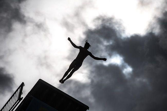 Felelősen a Téli Olimpia semlegesítéséért - ClimeNews - Hírportál | Fotó: Derencsényi István