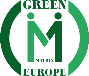 Green Europe - ecome2.com