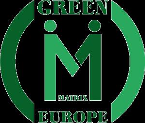Green Europe - ecome2.com