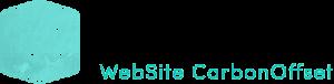 Minden weboldal bocsát ki széndioxidot (CO2)