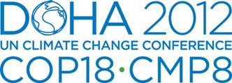 Doha éghajlat-változási konferencia - november 2012