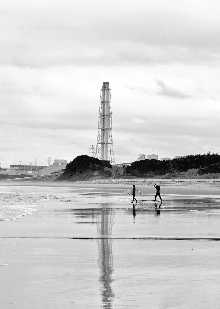 Katasztrófaturizmus Fukusima környékén | ClimeNews - Hírportál