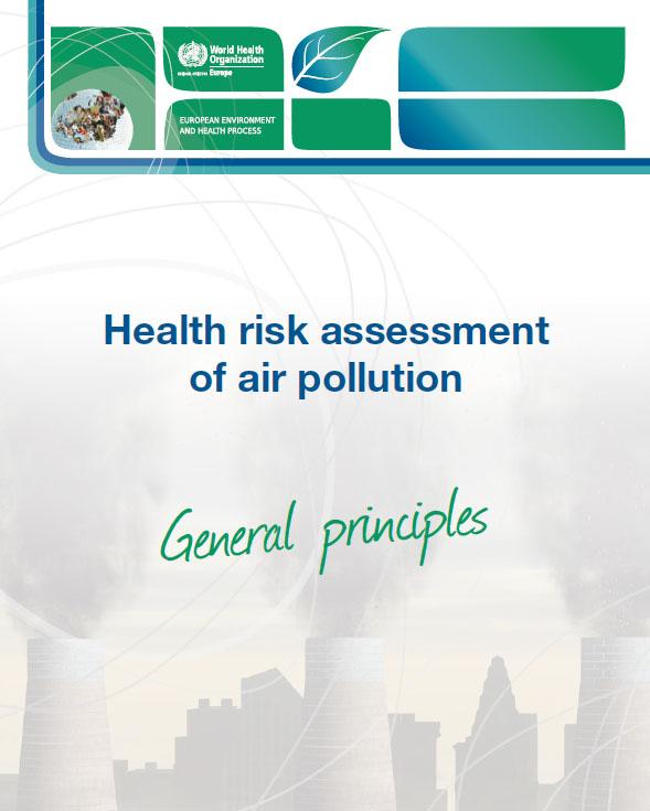 Még mindig túl magas a légszennyezettség egész Európában - ClimeNews - Hírportál