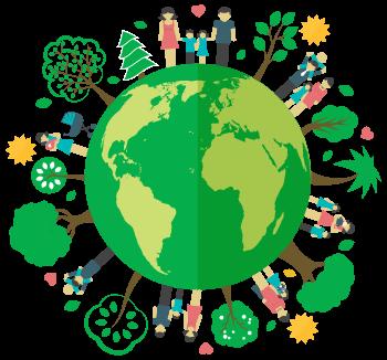 A fenntartható Fejlődés | ClimeNews