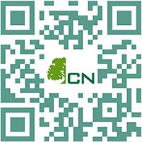 ClimeNews - QR kód
