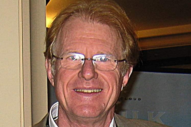 Ed Begley Jr. | Gondolatok az emberről és a természetről - ClimeNews