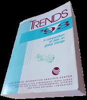 Trends '93 | Carbon Dioxide Information Analysis Center A BOCS már 1993-ban szerepelt ezen amerikai klímakutató központ címadatbázisában!