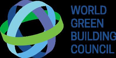 Jogos elvárás a karbonsemlegesség | ClimeNews - Hírportál