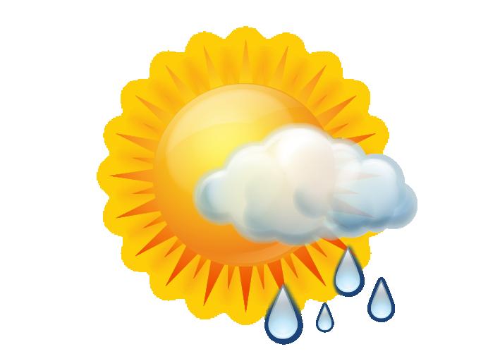 Időjárás   ClimeNews - Hírportál