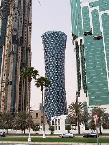 Klímacsúcs Dohában   ClimeNews - Hírportál