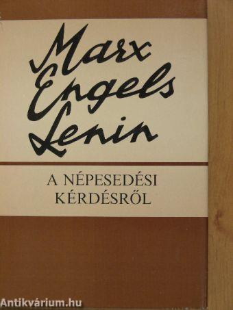 A marxizmus elárulta a munkásosztályt   ClimeNews - Hírportál
