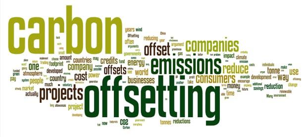 Hogyan működik a karbonsemlegesítés? | ClimeNews - Hírportál