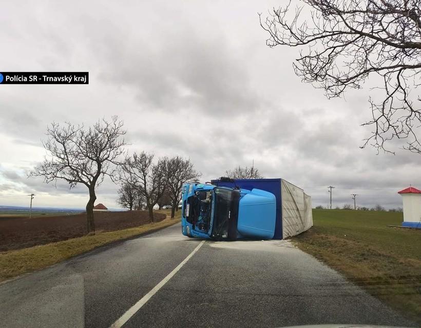 Ítéletidő Ausztriában 160km/h-s széllökések   ClimeNews - Hírportál