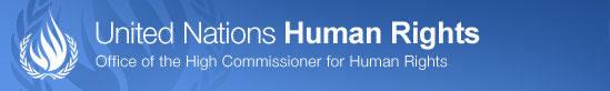 Az Emberi Jogok Egyetemes Nyilatkozata | ClimeNews - Hírportál