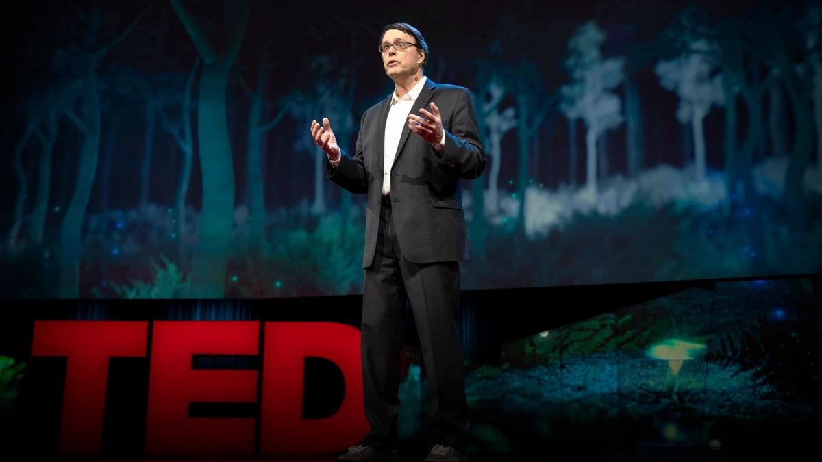 Hogyan fogjuk túlélni, ha 10 milliárdan leszünk? | ClimeNews - Hírportál