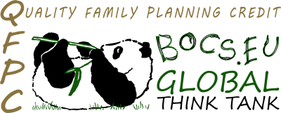 Quality Family Planning Credit   ClimeNews - Hírportál