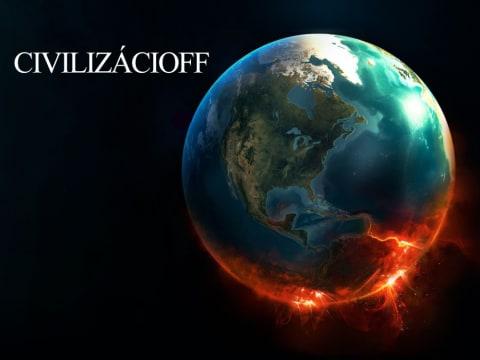 CIVILIZÁCIOFF | Teremtés vészhelyzet - ClimeNews