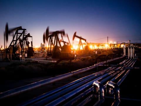 A bankok tevékenysége az éghajlati káoszban | ClimeNews