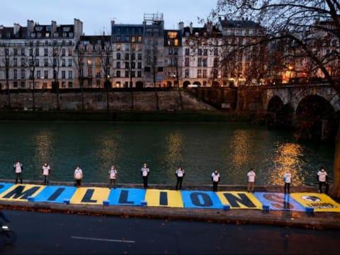 Kezdődik a francia kormány klímavédelmi pere | ClimeNews