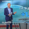 El is tűnhet a Föld színéről Hamburg és New York | ClimeNews