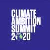Klíma-vészhelyzetet és teljes karbonsemlegességet sürget az ENSZ főtitkára